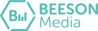 Beeson Media logo