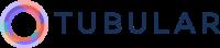 Tubular.io logo